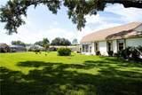 6612 Garden Palm Court - Photo 6