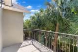 688 Delmar Terrace - Photo 16