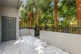 688 Delmar Terrace - Photo 3