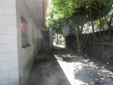 213 Minnehaha Street - Photo 13