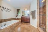 4577 Glenbrook Circle - Photo 30