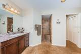 4577 Glenbrook Circle - Photo 32