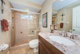 4577 Glenbrook Circle - Photo 36