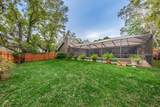 4577 Glenbrook Circle - Photo 46