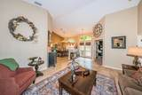 4577 Glenbrook Circle - Photo 7