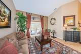 4577 Glenbrook Circle - Photo 8