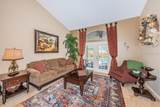 4577 Glenbrook Circle - Photo 9