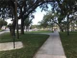 6025 Central Avenue - Photo 20