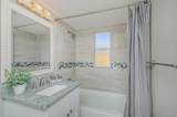 605 Mehlenbacher Road - Photo 40
