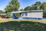 10606 Bill Tucker Road - Photo 8