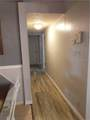 10375 106TH Terrace - Photo 15