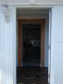 10375 106TH Terrace - Photo 2