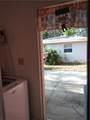 10375 106TH Terrace - Photo 26