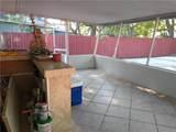 10375 106TH Terrace - Photo 28