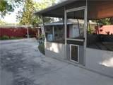10375 106TH Terrace - Photo 30