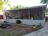 10375 106TH Terrace - Photo 31