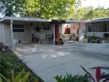 10375 106TH Terrace - Photo 33