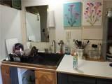 10375 106TH Terrace - Photo 38