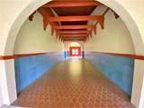 2699 Seville Boulevard - Photo 37