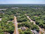 15087 Mcgraw Avenue - Photo 20