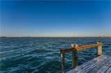 437 Midway Island - Photo 5