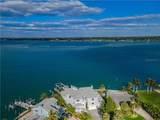 437 Midway Island - Photo 74