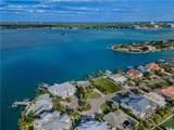 437 Midway Island - Photo 75