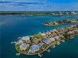 437 Midway Island - Photo 76