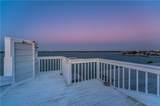 437 Midway Island - Photo 93