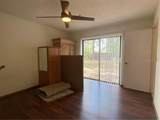 2437 Morning Glory Court - Photo 11