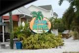 2700 Bayshore Boulevard - Photo 46