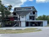 850 Clearwater Largo Road - Photo 10