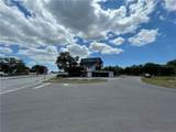 850 Clearwater Largo Road - Photo 17