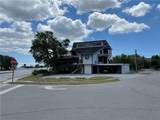 850 Clearwater Largo Road - Photo 18