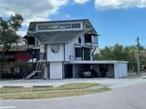 850 Clearwater Largo Road - Photo 19