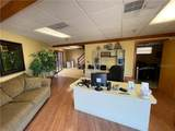 850 Clearwater Largo Road - Photo 22