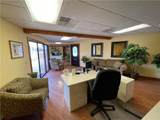 850 Clearwater Largo Road - Photo 25
