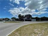 850 Clearwater Largo Road - Photo 27