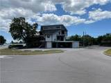850 Clearwater Largo Road - Photo 28