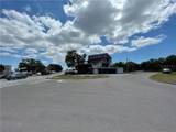 850 Clearwater Largo Road - Photo 29