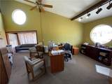 850 Clearwater Largo Road - Photo 3