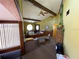850 Clearwater Largo Road - Photo 32