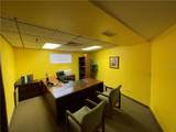 850 Clearwater Largo Road - Photo 34