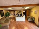850 Clearwater Largo Road - Photo 4
