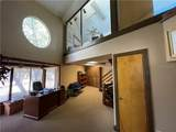 850 Clearwater Largo Road - Photo 41