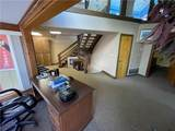 850 Clearwater Largo Road - Photo 42