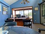 850 Clearwater Largo Road - Photo 47