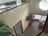 850 Clearwater Largo Road - Photo 49