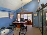 850 Clearwater Largo Road - Photo 7