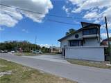 850 Clearwater Largo Road - Photo 8